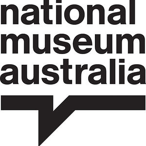 Profile picture for National Museum of Australia