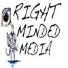 RIGHT MINDED MEDIA...