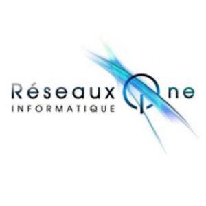 Profile picture for Réseaux One