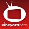 Vineyard Bern