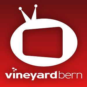 Profile picture for Vineyard Bern
