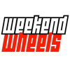 WeekendWheels
