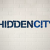 Hidden City Philadelphia
