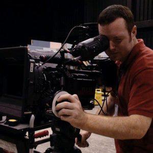 Profile picture for Matt Hargrave