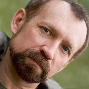 Profile picture for Evgeniy Malov