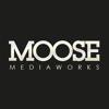 MOOSE MEDIAWORKS