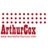 ArthurCox