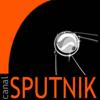 canal Sputnik