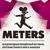 METERS Film Festival