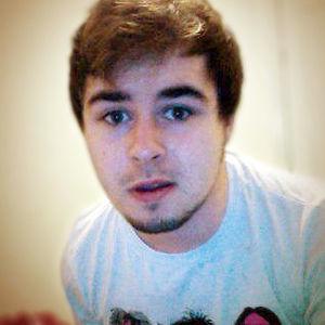 Profile picture for Oscar Paterson