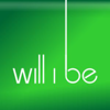Will-I-Be Project