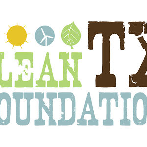 Profile picture for CleanTX Foundation