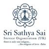 Sri Sathya Sai Service Org UK
