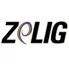 ZeLIG School for Documentary