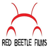 Red Beetle Films