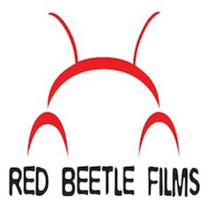Profile picture for Red Beetle Films