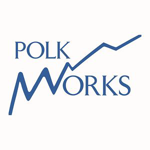 Profile picture for Polk Works