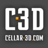 Cellar3D