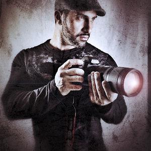 Profile picture for Justin Bellucci