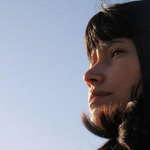 Profile picture for alejandra rincon