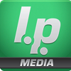 Lake Pointe Media