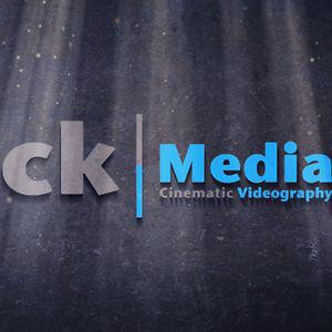 Profile picture for CK Media
