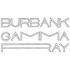 Burbank Gamma Ray