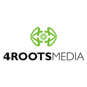 Profile picture for 4roots media