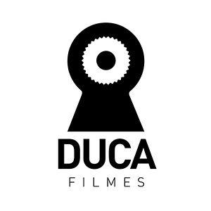 Profile picture for Duca Filmes