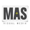 MAS Visual Media