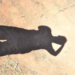 Profile picture for iAn LaRa