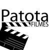 Patota Filmes