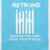 RETRO-HD