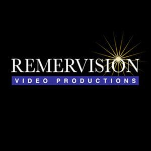 Profile picture for Remervision Video Productions