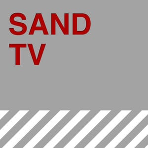 Profile picture for Sand TV A/S