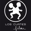 Los Cuates Films