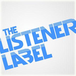 Profile picture for The Listener Label