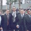 ahmed shalaby