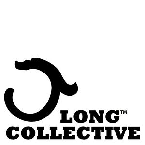 Profile picture for Long Collective Co.