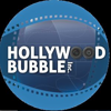 Hollywood Bubble