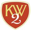kw2ideas