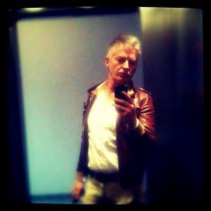 Profile picture for francesco marescotti