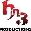 Hn3 Productions
