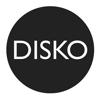 Agence DISKO