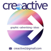 CreactiveLab
