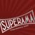 SUPERAMA FILM
