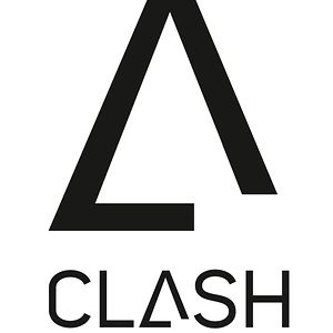 Profile picture for Clashproduction