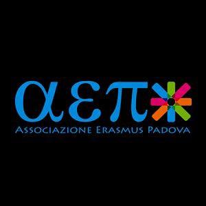 Profile picture for ESN Padova