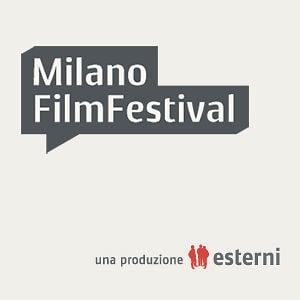 Profile picture for Milano Film Festival