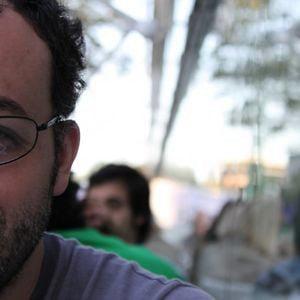 Profile picture for ricardo rocha